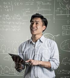 住宅塗装アドバイザー【入社5年目:年収例600万円】